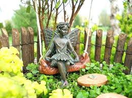 garden fairies statues garden fairies statues garden fairies figurines image and description fairy garden statues large garden fairy statues uk