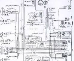 1969 camaro windshield wiper motor wiring diagram mwb online co 1968 camaro wiring diagram online wiring diagram