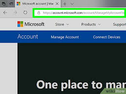 Cancel Office 365 How To Cancel Office 365 7 Steps With Pictures