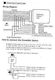 Volt Gauge Wiring Diagram da clic en la imagen para una versi�n en grande nombre scramble jpg vistas