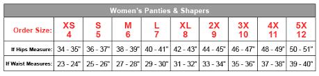 Hanes P842wb Womens Bikini 8 Pack 6 2 Free Bonus Pack