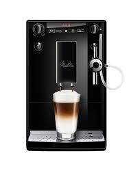 <b>Кофемашина Melitta Caffeo</b> E 957-101 MELITTA 9426188 в ...