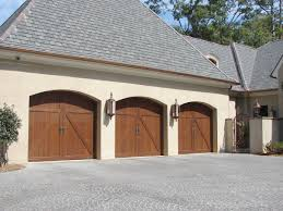 brentwood garage doorGarage Door Repair Brentwood Tn  Home Design Ideas and Inspiration