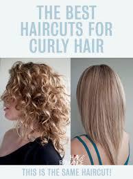 Modèle Coiffure Mariage Cheveux Mi Long Archives Conseils