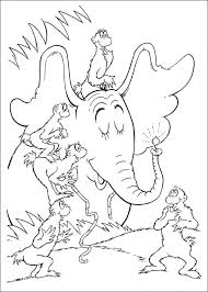 Small Picture Dr Seuss Coloring Pages Awesome Projects Dr Seuss Free Printable