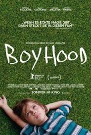 boyhood film review essay thegangstafilmcritic wow can i say this was the biggest surprise i ever managed to get to see now i haven t been able to see a lot of indie movies shame and this