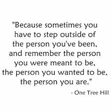 One Tree Hill Quotes About Friendship One Tree Hill Quotes About Friendship QUOTES OF THE DAY 8