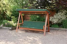 Garden Furniture Swing Outside Swing Sets Garden Furniture Swing Seat Porch  Swing Canopy Covered Patio Swing Outdoor Garden Swing Swinging Bench Seat