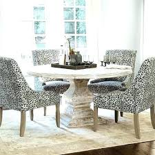 whitewash dining table white high gloss and chairs washed kitchen adorable awesome modern ideas whitewashed round