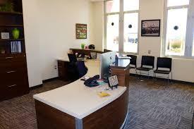 high school office. Wonderful School Front Office Desk And High School Office M