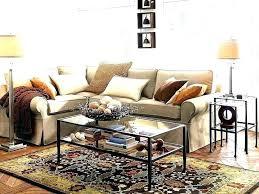 pottery barn rugs area rug jute 8x10 designs zebra