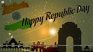 Image result for republic day images pictures