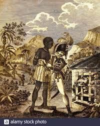 Haitian Revolution, Training ...