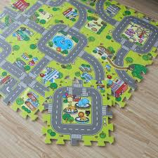 car play mats for children pebble rug car carpet rug car rug traditional rugs