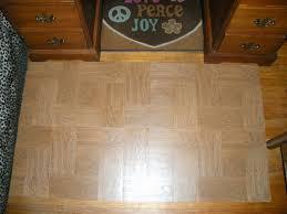 desk chair floor mat for carpet. Full Size Of Chair:unusual Hardwood Floor Mat For Office Chair Finest Flooring Desk Chairs Carpet
