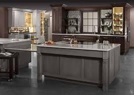 Philadelphia Kitchen Remodeling Concept Property Interesting Design Ideas