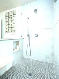 marble shower bench corner shower bench tile shower bench marble corner shower seat full size of marble shower bench