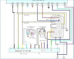2000 gmc sierra wiring diagram kanvamath org ford sierra wiring diagram 1988 gm radio wiring diagram