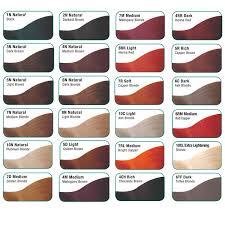 Tints Of Nature Color Chart Tints Of Nature Permanent Hair Colour Paint It Black