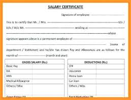 Salary Slip Word Format Download Salary Slip Basic Payslip Template Excel Salary Slip South