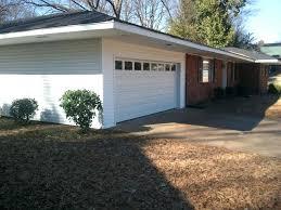 garage door ideas full size of carport door ideas garage doors add garage door to carport