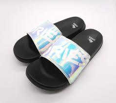 Designer Flip Flops Womens Hot Summer Hawaii Style Pe Flip Flops