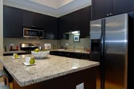 ... Stylish Ideas 3 Bedroom Apartments For Rent In Chicago 2 Bedroom  Apartments For Rent Chicago ...