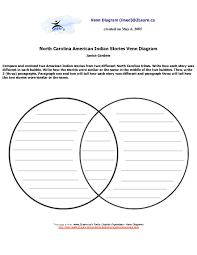 easy venn diagram maker diagrams diagrams 3 circle venn diagram maker beaufiful blank venn