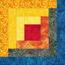 31 best Quilts - 3 Dudes Quilting images on Pinterest   Quilting ... & ConnectTheBlocks - Home of the 40-Inch Yard ohio usa Adamdwight.com