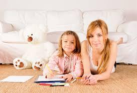 babysitting or a nanny before you choose babysitting