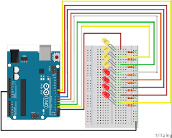sik experiment guide for arduino v learn sparkfun com having a hard time seeing the circuit click on the fritzing diagram to see a bigger image