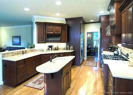 oil rubbed bronze kitchen hardware dark oil rubbed bronze cabinet hardware white kitchen cabinets with oil