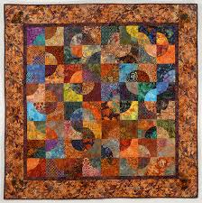 Use a Quilting Design Board to Create More Successful Quilts &  Adamdwight.com