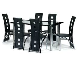 6 seat round dining table 6 seat kitchen table round table that seats 6 what size black glass dining 6 chairs dining table