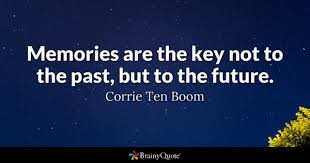 Memory Quotes Mesmerizing Memories Quotes BrainyQuote