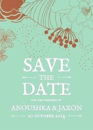 Save The Date Cards Templates Save The Date Cards Free Library Theme Save The Date Create Save The