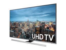 samsung 65 inch 4k tv. 65\u201d class ju7100 4k uhd smart tv samsung 65 inch 4k tv 5