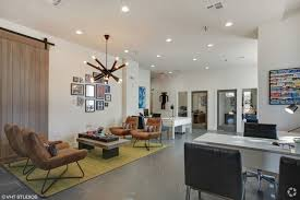 2 Bedroom Apartments Plano Tx Model Design Interesting Inspiration Design