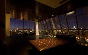 Nyc Penthouses For Parties 7 Halloween Parties For Singles At Hotels Around The Country July