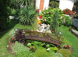 Garden Landscapes Designs Ideas Best Decorating