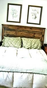 diy headboard ideas for queen beds full size of a headboard headboards for queen beds large diy headboard ideas