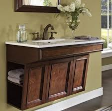 Best 25+ Ada bathroom ideas on Pinterest | Handicap bathroom, Ada ...
