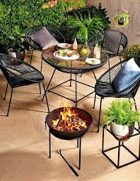 kmart dining table set outdoor furniture outdoor dining table sets kmart furniture dining sets
