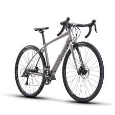 Amazon Com Diamondback 2019 Haanjenn 3 Womens Road Bike