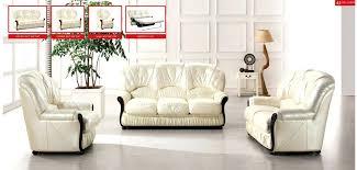 leather and wood sofa wood trim sofa bed sleeper full leather set by leather sofa wood leather and wood sofa