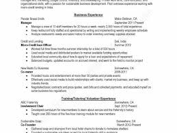 What To Put On A Resume For Skills And Abilities Kiolla Com