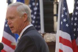 New report details how Senator Ron Johnson betrayed Wisconsin to make  millions in personal profit | The Milwaukee Independent