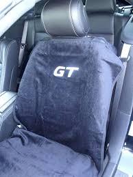 towel car seat covers retail car towel seat covers india