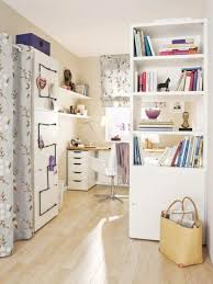 charming and thoughtful home office storage ideas modern bright thoughtful home office storage solution ideas charming desk office vintage home