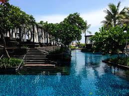 Bali Resorts Seminyak Beach pictures with 3264x2448 Px. for your All  Inclusive Resorts